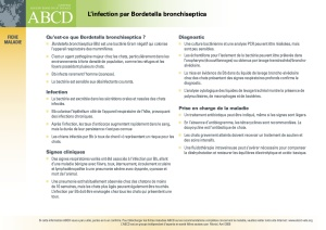 FR_BB_Linfection_par_Bordetella_bronchiseptica
